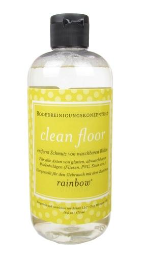 Płyn Clean Floor R-14866