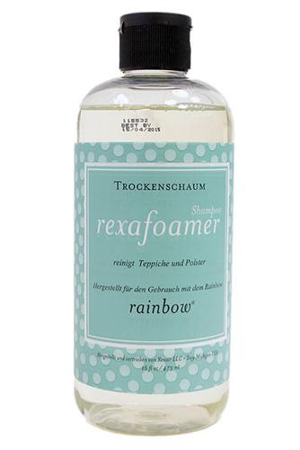 Płyn Rexafoamer R-14949