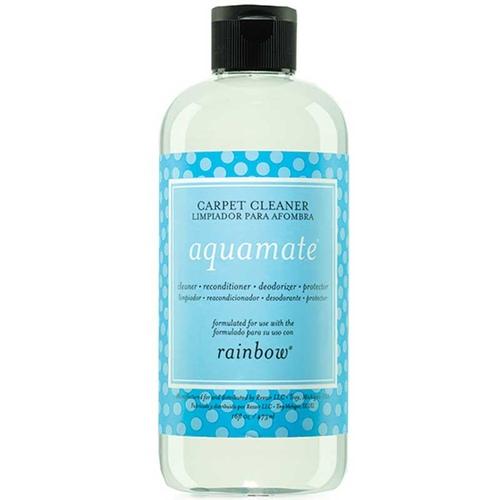 Płyn Aquamate R-14839