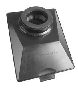 Filtr Hepa R-12179