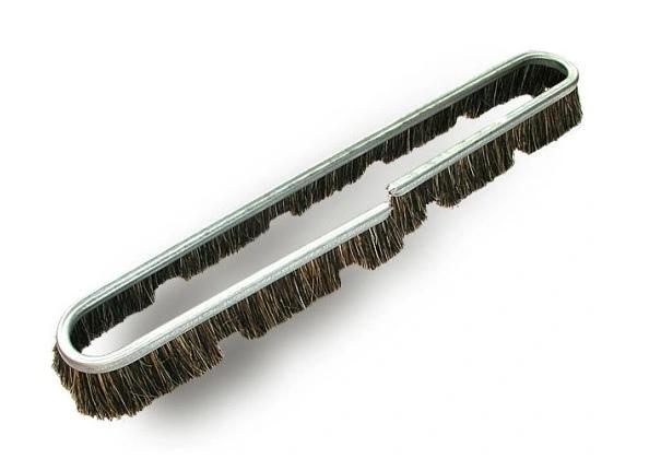 Włosie ścienno-podłogowe model SE R-2540